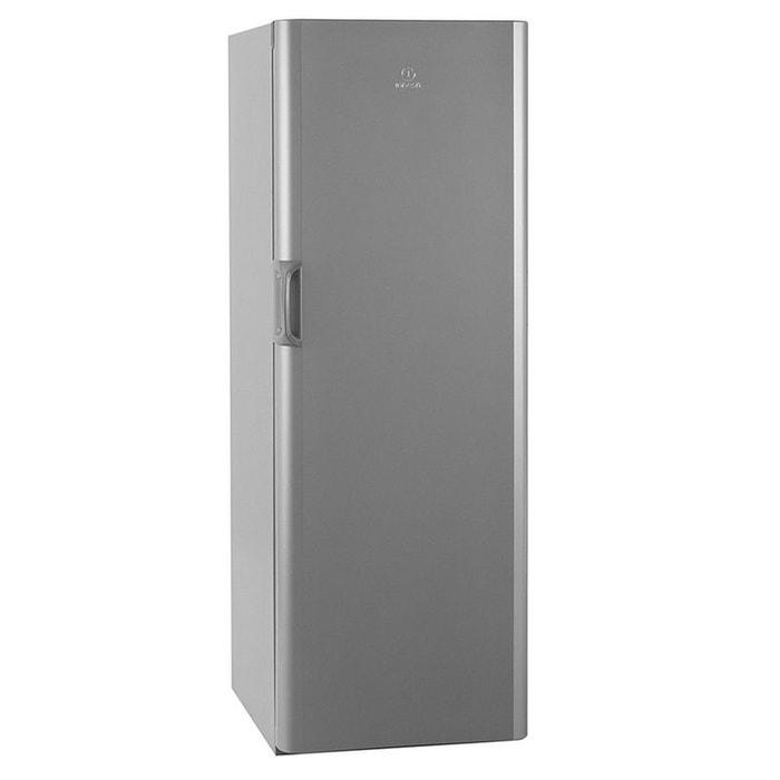 Congélateur armoire INDESIT UIAA 12 S.1 INDESIT
