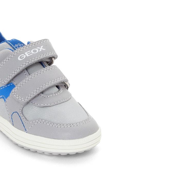 afbeelding Sneakers J Vita A GEOX