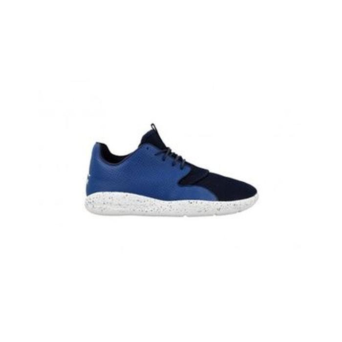 6521c6b4d2c Basket jordan eclipse bleu Nike