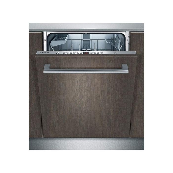 Lave vaisselle lave vaisselle encastrable whirlpool adg 5720 lave vaisselles - La redoute lave vaisselle ...