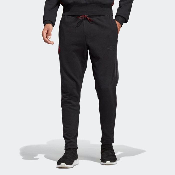 Pantalon Manchester United Seasonal Special Tiro