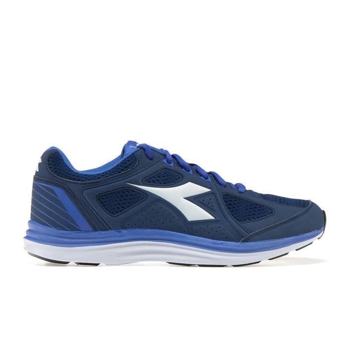 Chaussure de running heron 2  Diadora  La Redoute