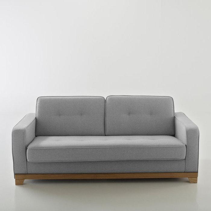 Canapé Convertible En Solde | La Redoute