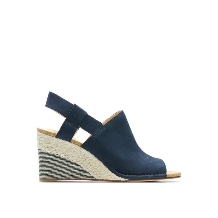 designer fashion 8fe80 1f3e9 Leren sandalen Spiced Bay