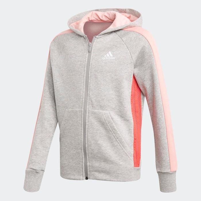 Sweat shirt à capuche adidas Athletics Club
