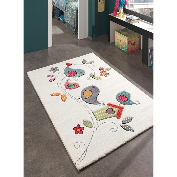 Tapis chambre bebe garcon tapis de jeux ludique pour avec for Plan de garons