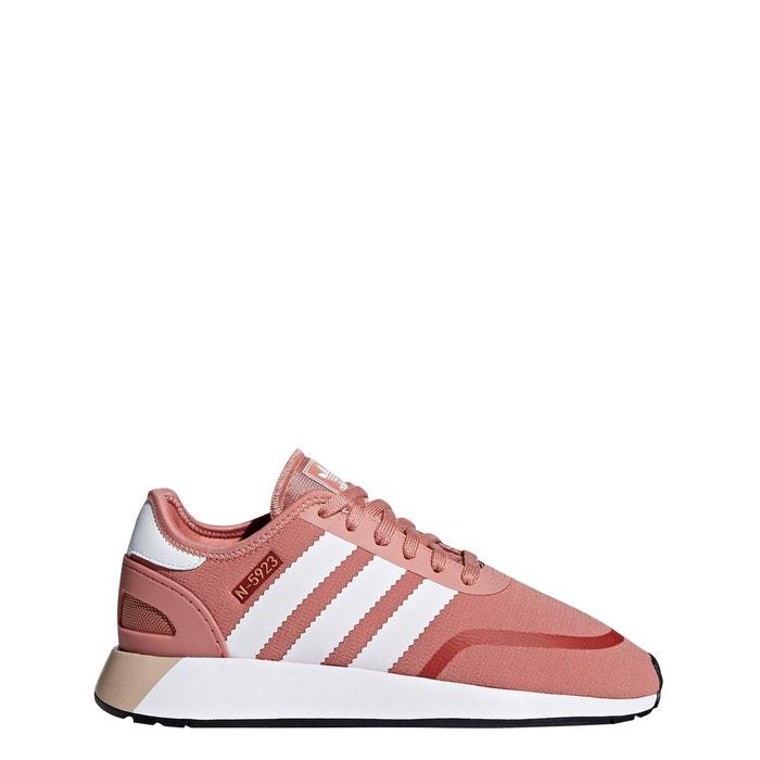 buy popular be7fc 484f7 Baskets iniki runner cls w Adidas Originals   La Redoute