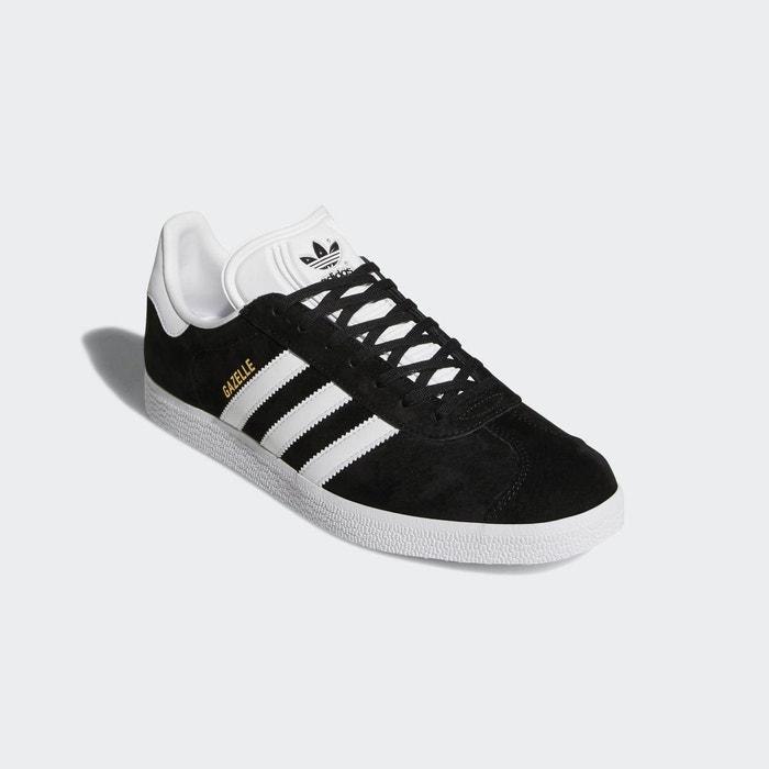Baskets gazelle Adidas Originals