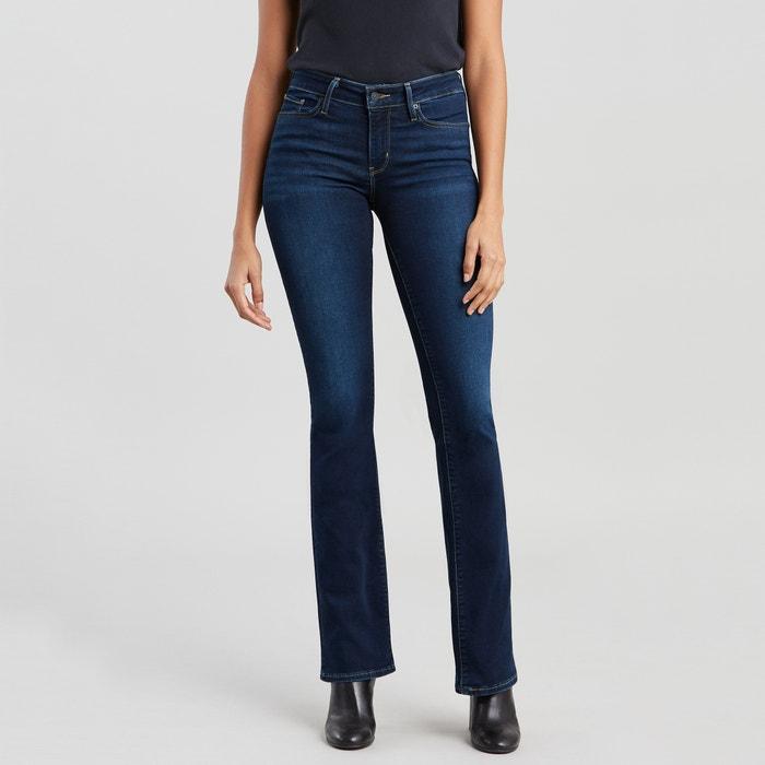 4dc7725c07 715 Bootcut Jeans - LEVI S