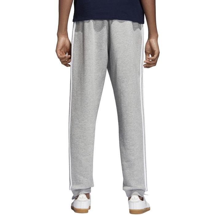 de 243;n Adidas Pantal deporte originals qnxYaWPw1H