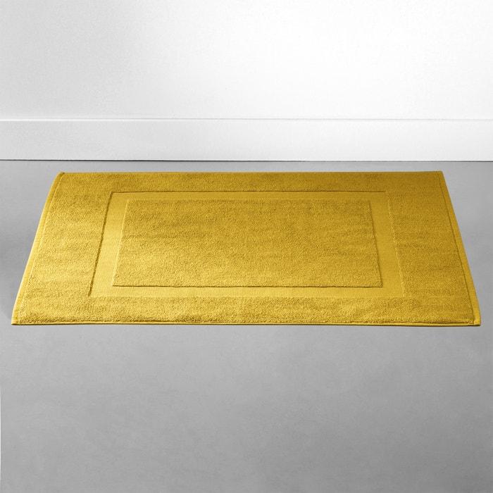 Image Tappeto da bagno 700 g/m² SCENARIO