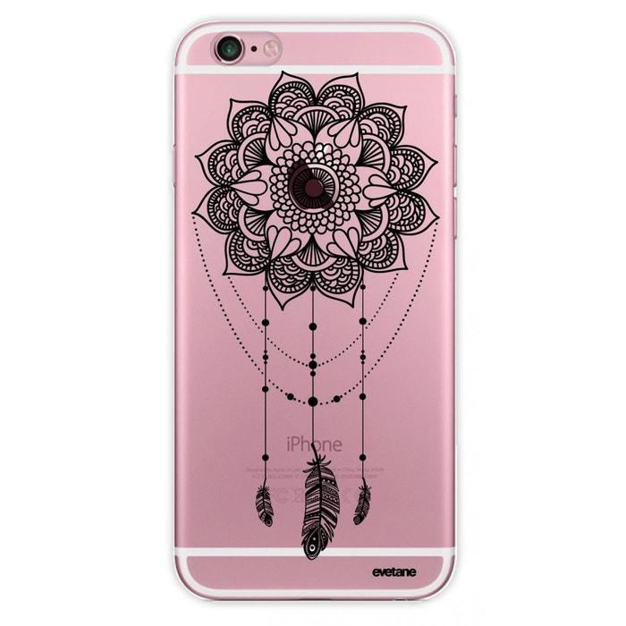 coque iphone 6 plus tattoo