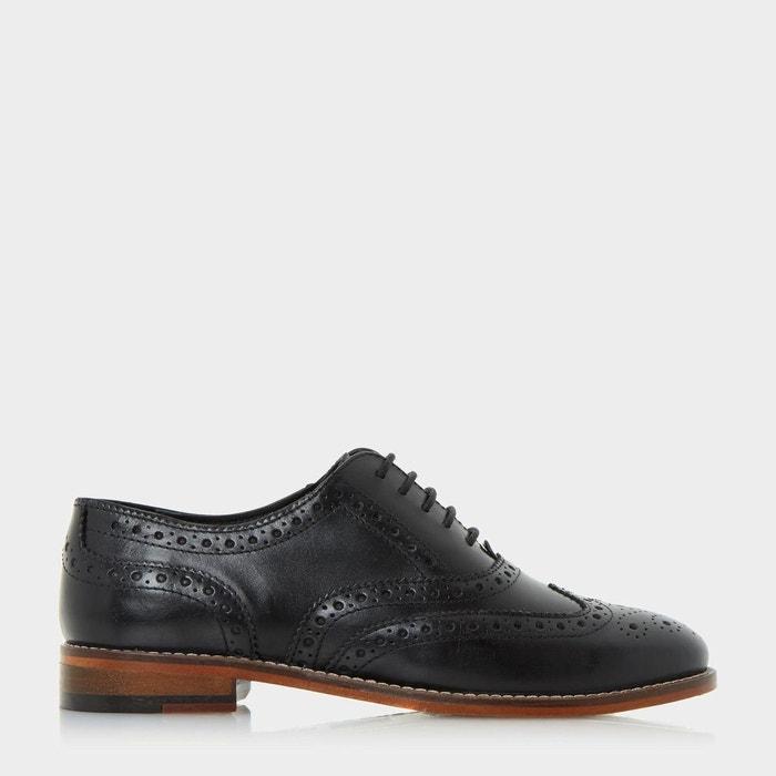 Chaussures richelieu Sast Pas Cher En Ligne Réduction De La France Vente Footaction J3Aqg
