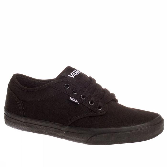 Chaussure sp14 atwood  noir Vans  La Redoute
