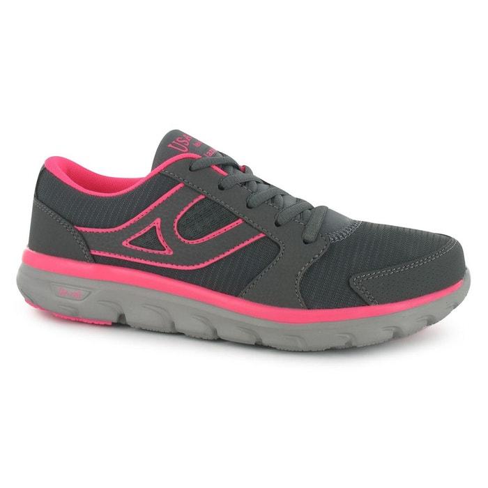 Chaussure de running  Usa Pro  La Redoute