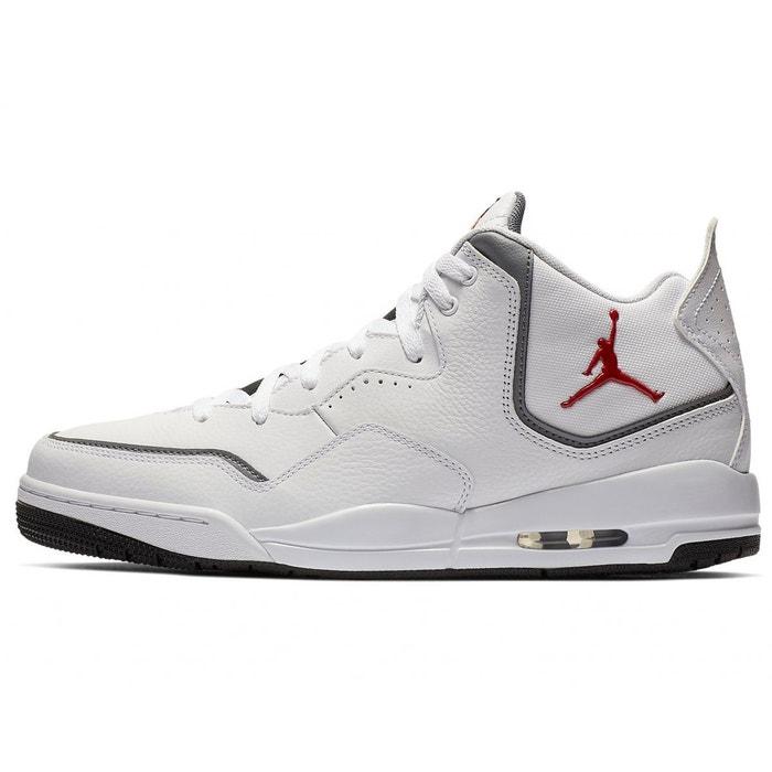 acheter en ligne 8c391 7b163 - Baskets Jordan Courtside 23 - CD1522-100