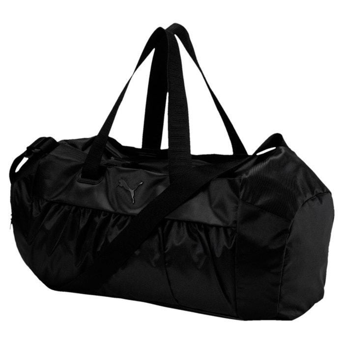 Magasin De Dédouanement Des Prix Pas Cher Active training sports duffle bag pour femme Puma | La Redoute La Sortie Où Acheter 3w35Vyb