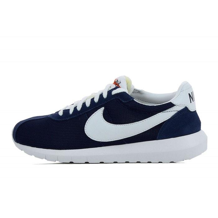 Basket basse nike roshe ld 1000  bleu Nike  La Redoute