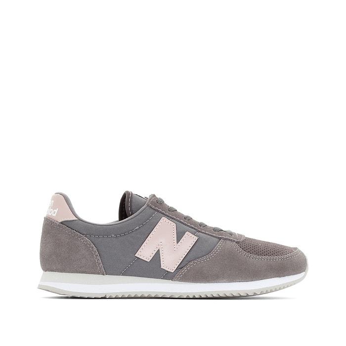 Женская обувь New Balance  купить в каталоге обуви для женщин Нью Баланс  интернет-магазина Ла Редут  665e96207eccc