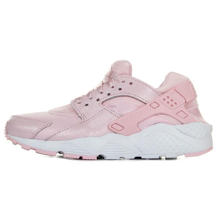 low priced 81884 b89bd huarache a vendre pas cher. Officielle Fabrique Nike Air Huarache Homme Chaussures  Pas Cher Vendre Denis1773522-Denisbensimon.fr