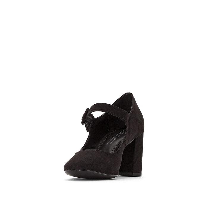babies tipo tac Zapatos 243;n de ESPRIT Marilla 7qfHXF