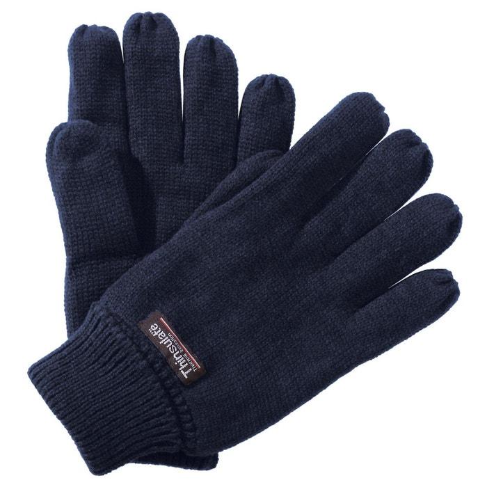 gants thermiques regatta la redoute. Black Bedroom Furniture Sets. Home Design Ideas