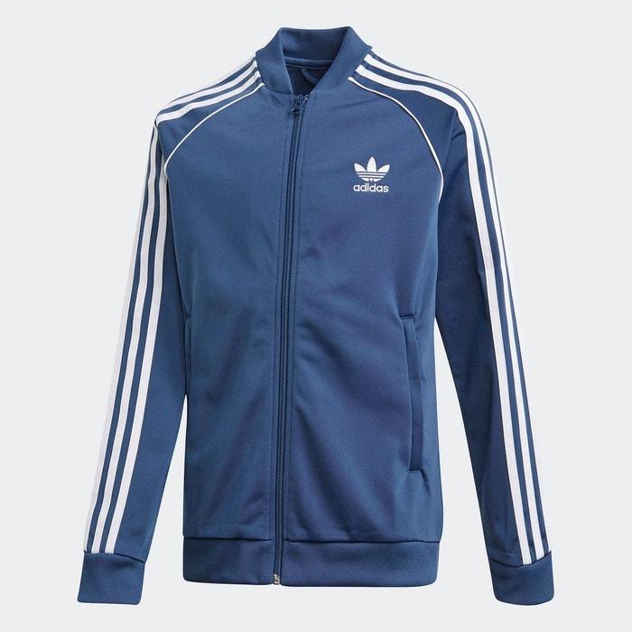 veste adidas originals superstar | Retour gratuit | www