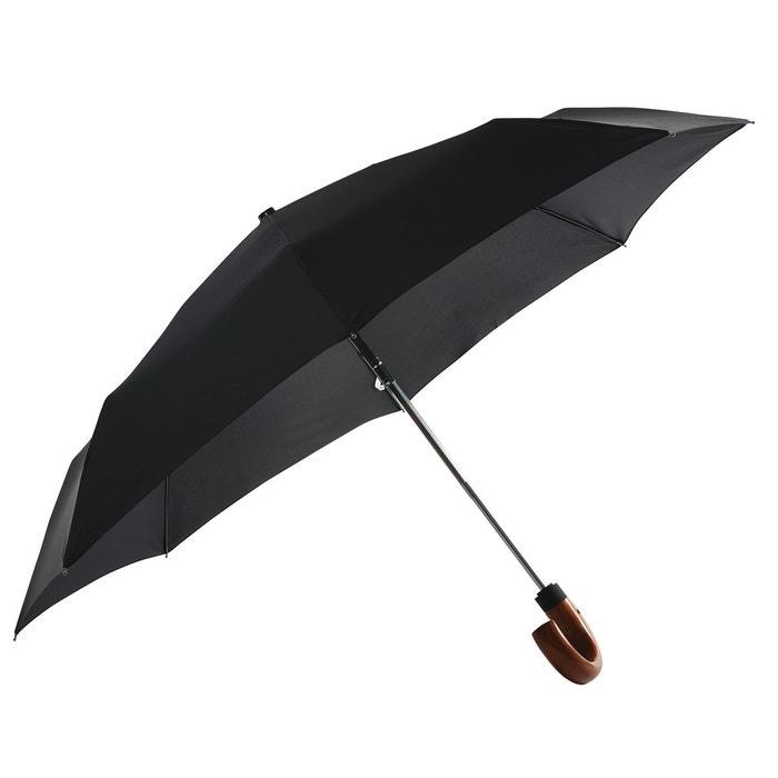 Parapluie neyrat autun Pas Cher Véritable Où Acheter zP0fRA