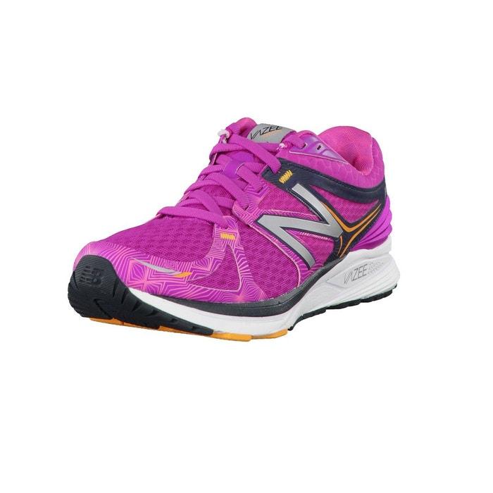 New Balance vazee prism v2 b chaussures de course pour femme