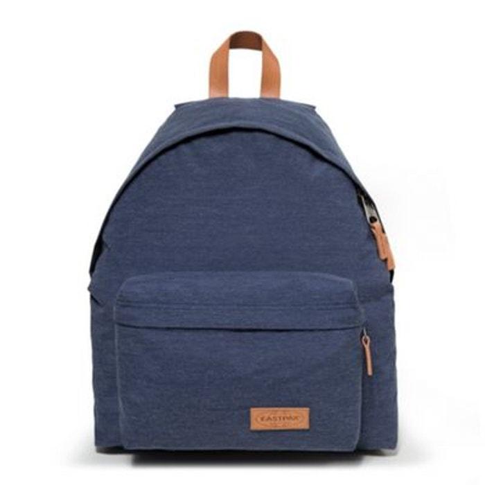 Sacs à dos cabine Eastpak bleu 55 x 40 x 20 cm   achat sacs