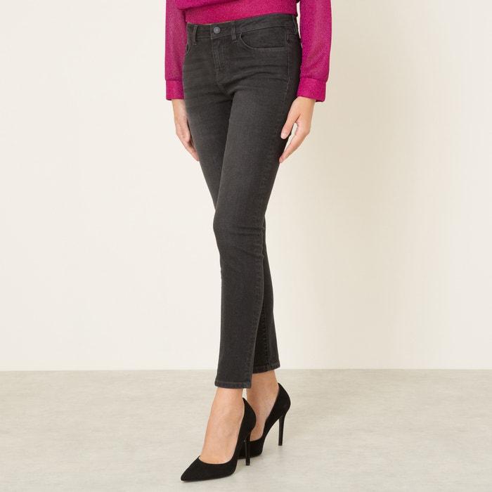 Jeans slim ELLA DENIM  LABDIP image 0