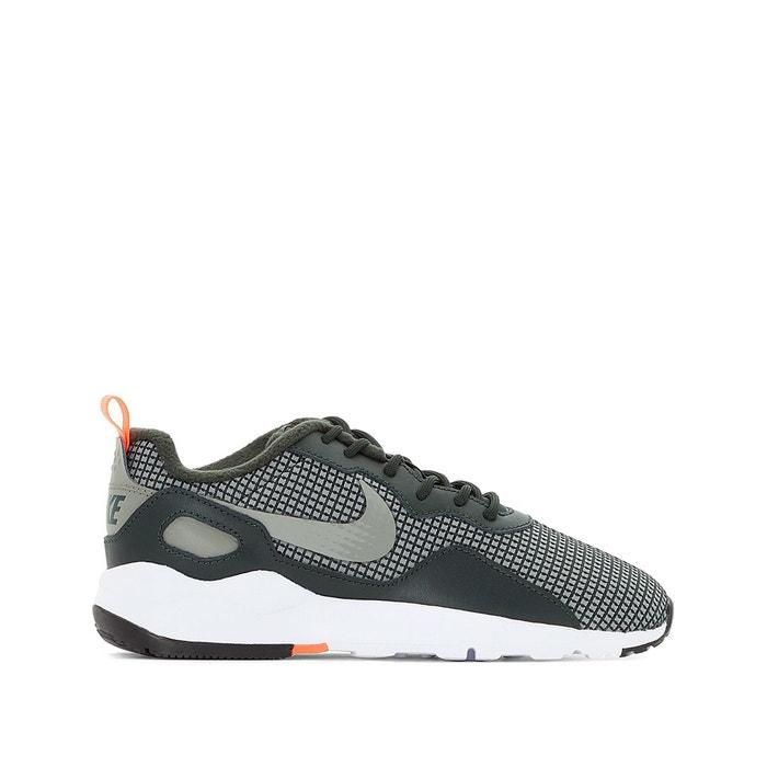 4bd1087d3c4cb Baskets ld runner se kaki Nike La Redoute GH8HUA1Z - destrainspourtous.fr