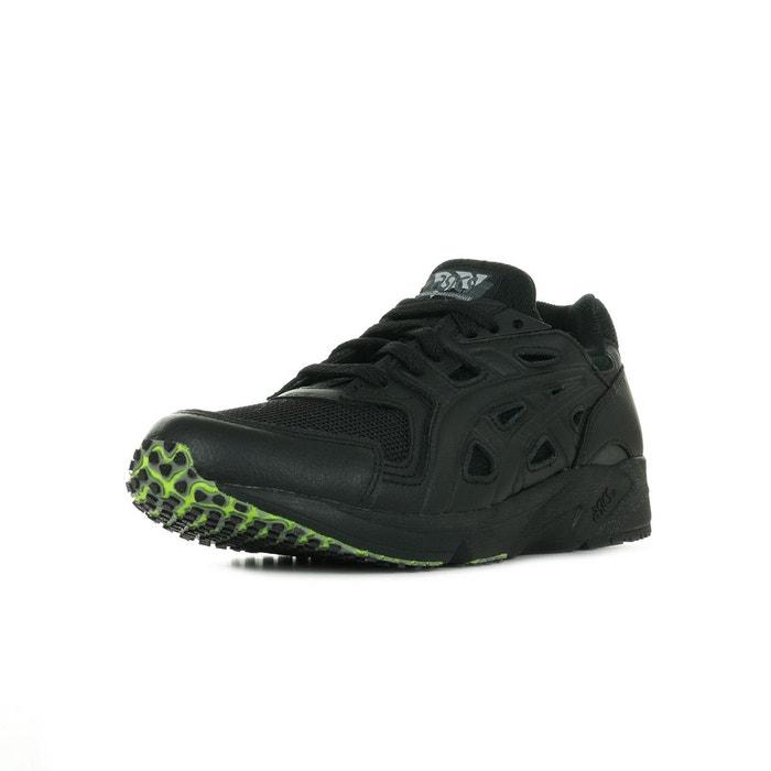 hot sale online 8015c 6418e Baskets gel-ds trainer og black noir Asics   La Redoute