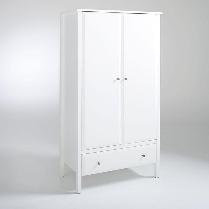 Armoire chambre garcon armoire de chambre space armoire - Armoire chambre garcon ...