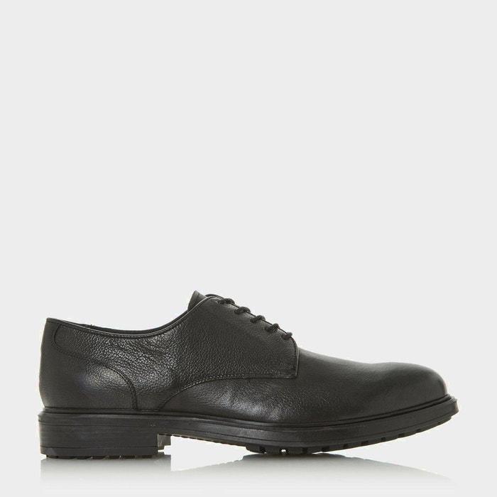 Chaussures Semelles À Épaisses Gibson Pecorino ON0Pnw8kX