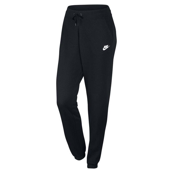 Pantaloni da Jogging W NSW RALLY PANT REG 828605  NIKE image 0
