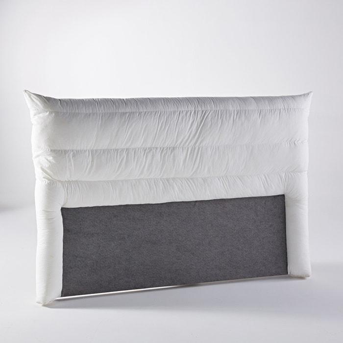 Image Tête de lit à housser H130 cm, Mereson AM.PM.