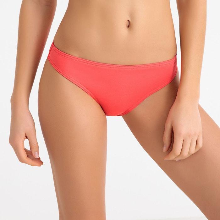 dbb5bffc56c7 Bas de maillot de bain culotte bikini La Redoute Collections
