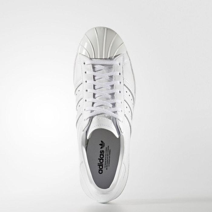 adidas Chaussure adidas Superstar Originals 80s Originals 5q5r6Ut