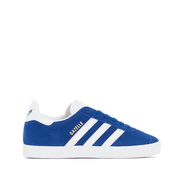 Gazelle C Trainers  Adidas originals image 0