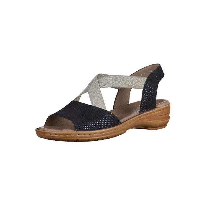 Sandales  sombre Ara  La Redoute