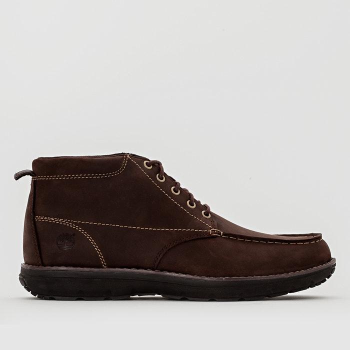 Boots CA1531 BARRET  TIMBERLAND image 0