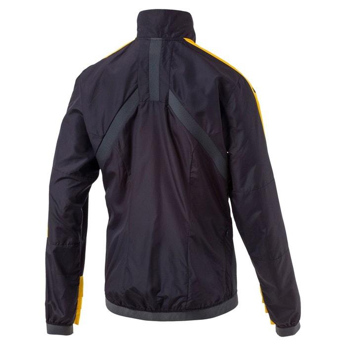 0a63f8baee Puma arsenal fc stadium vent jacket veste coupe vent windbreaker de  football Puma | La Redoute