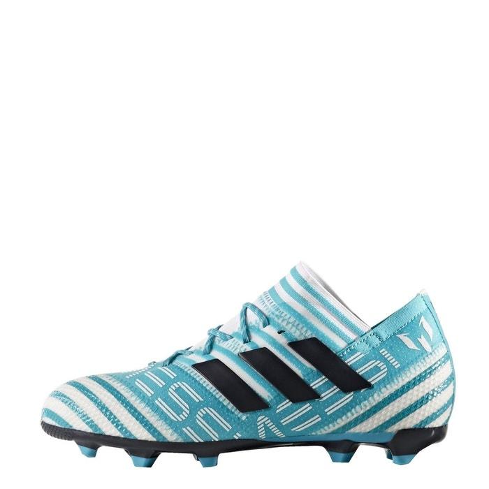 Chaussure Nemeziz Messi 17.1 Terrain souple 5UgKuu