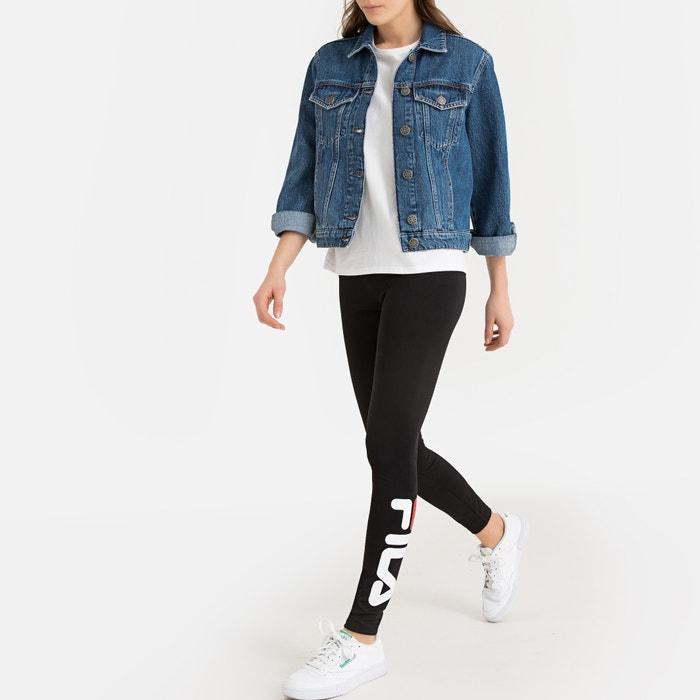 0 Sport Flex Legging 2 Taille Haute mn0Nw8