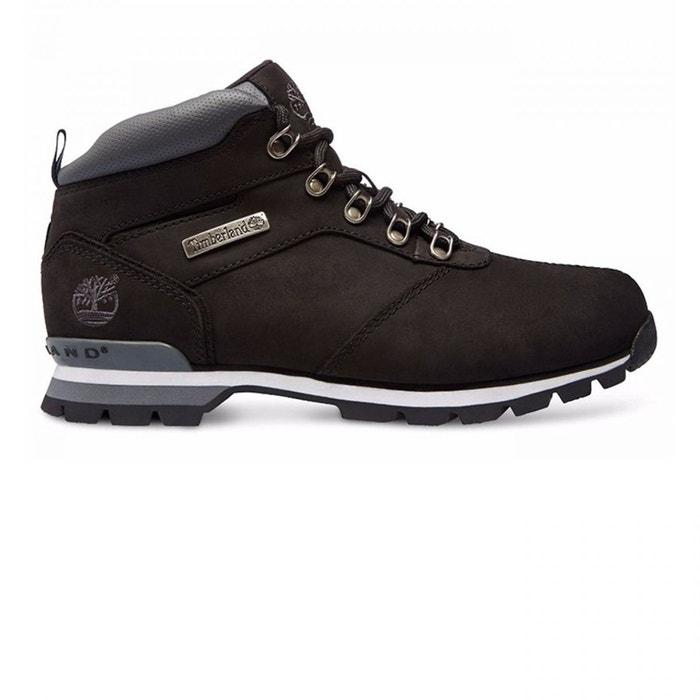 TimberlandLa 2 2 splitrock splitrock TimberlandLa Boot splitrock Redoute Boot Redoute Boot 2 rCxoeWQdEB