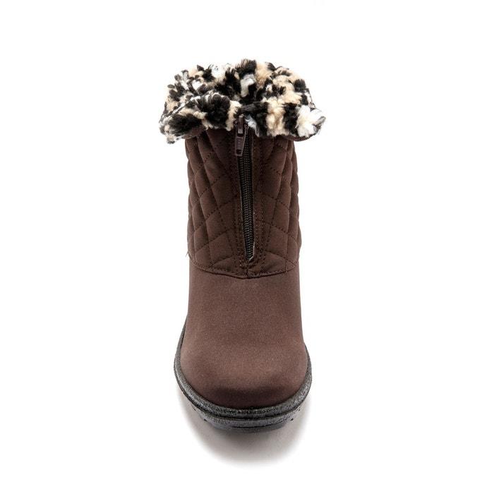 Boots SAMITEX