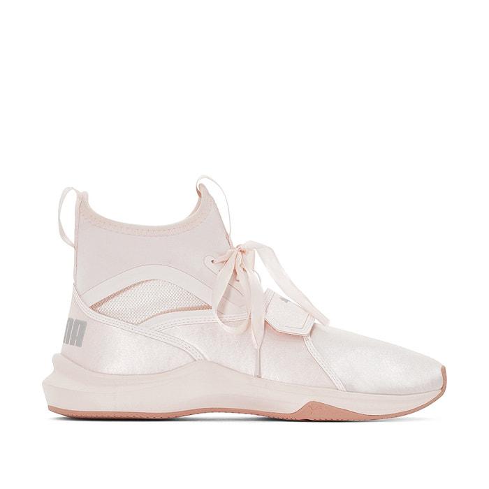Sneakers Wns Phenom Pointe  PUMA image 0