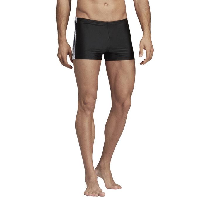 Zwemshort met 3 stripes  adidas Performance image 0