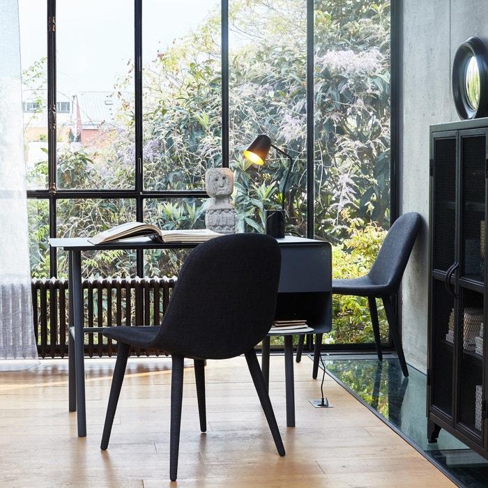 Cadeira Vistilia (lote de 2)  AM.PM. image 0